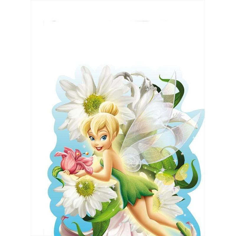 Tinkerbell profile pictures