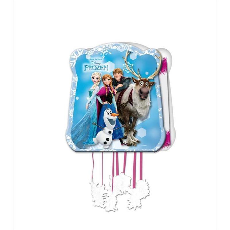 Piñata basic Frozen Disney